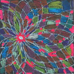 Muse Artiterapie - Art Forum Wurth